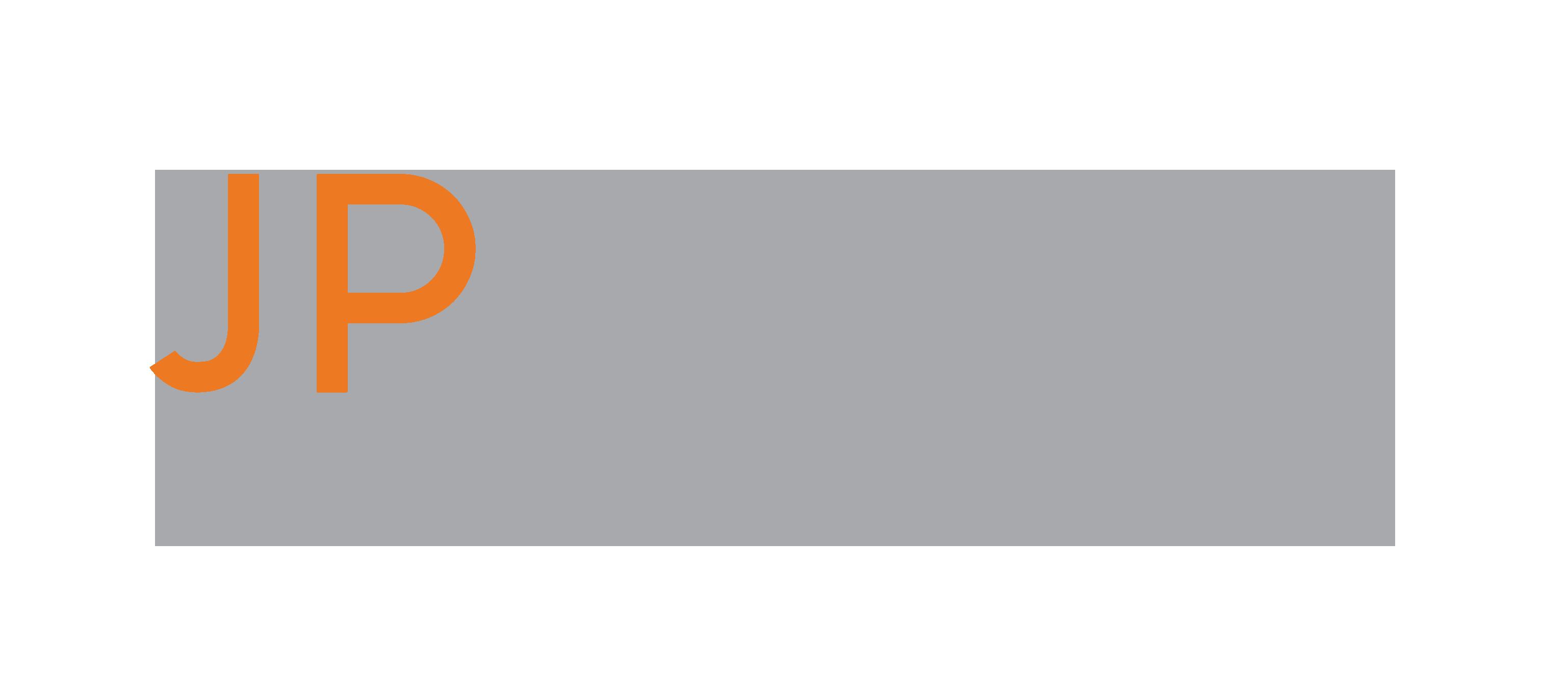 JPGrupo Arquitectura